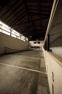 Le jeu de paume au Pays Basque 62202_557797480904132_1538641565_n-200x300